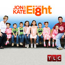 Jon & Kate Plus 8: It's a Crazy Life