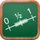 MathTappers: Estimat