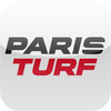 Paris-Turf – ID Editions