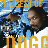 Snoop Dogg | The Best of Snoop Dogg