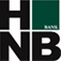 HNB Bank Mobile Banking App