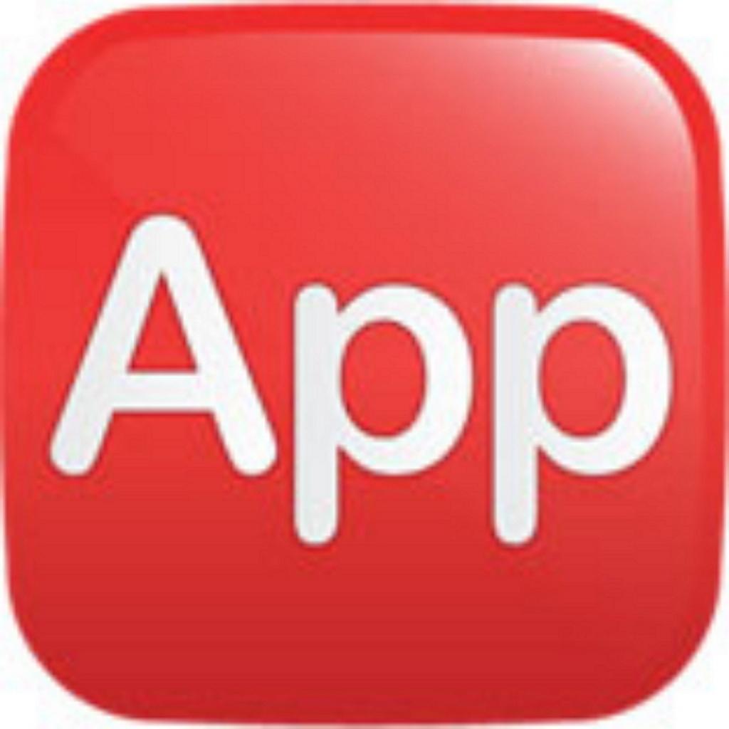 App Builder Online
