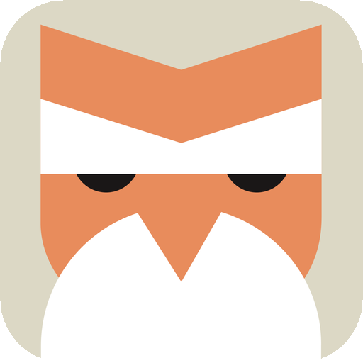 "Free Today : MUJO - ""Gorgeously illustrated and designed"" - grab this fun puzzle game."