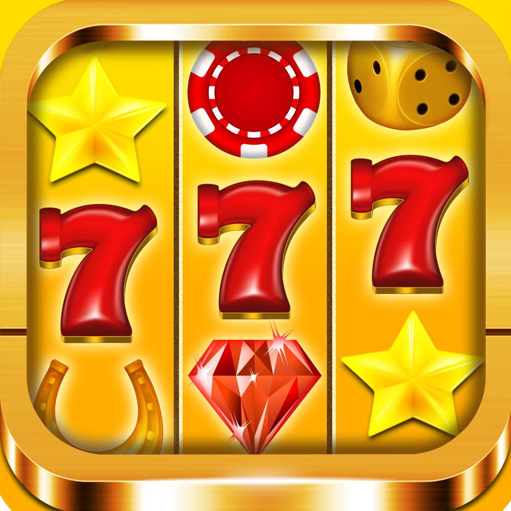 Casino juego machine slot