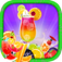 Best Slushy Maker - Make Your Own Custom Slushies and Have Fun for Kids