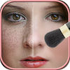 Portraiture - face makeup kit to retouch photos and beautify your portraits!